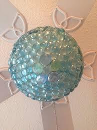 ceiling fan replacement globes ceiling fan replacement globes pixball with replacement globe for