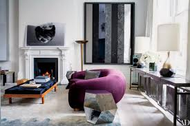 7 furnishings from kanye west u0027s favorite designer architectural