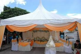 wedding canopy rental tagteam how to choose a rental wedding canopy dennis y