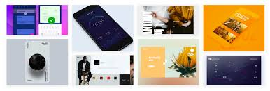 ui interactions of the week 95 u2013 muzli design inspiration