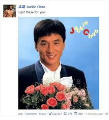 Jackie Chan Confused Meme - 25 best memes about jackie chan wtf meme jackie chan wtf memes