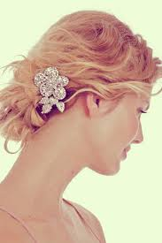 short frosted hair styles pictures short wedding hairstyles for fine hair short hairstyles 2016