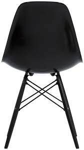 Eames Style Chair by Eames Dsw Chair Replica Uk Charles Eames Style Dsw Dining Chair