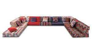 mah jong sofa best as sofas for sale for outdoor sofa