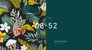 design trends 2017 3 essential design trends july 2017 webdesigner depot