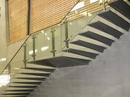 precast solutions u003c aggregates u0026 concrete lafarge