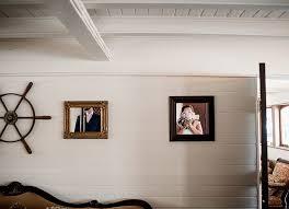 wedding photographers seattle jenn repp photography wedding portrait and lifestyle photography