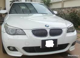 cheap used bmw cars for sale best 25 used bmw 5 series ideas on bmw 5 series bmw