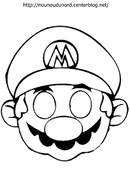 super mario bros 165 video games u2013 printable coloring pages