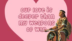 Book Of Mormon Meme - book of mormon valentine memes lds net
