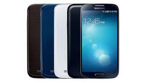verizon cell phone black friday deals 1sale online coupon codes daily deals black friday deals