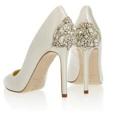 wedding shoes liverpool wedding shoes liverpool milanino info