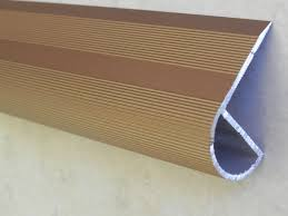 stair nose vinyl rubber stair nose ideas door stair