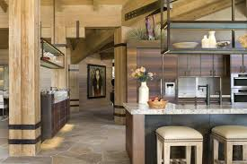 colorado organic modern kitchens u2022 exquisite kitchen design