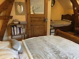 chambres d h es riquewihr chambres d hotes riquewihr chambre haut rhin a strasbourg pas cher