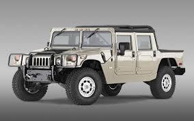 hummer jeep hummer wallpaper background 51961 2560x1600 px hdwallsource com