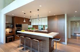 l shaped kitchens with islands l shaped kitchen with island image of contemporary l shaped