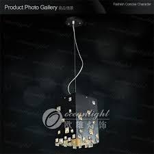 teardrop lighting source quality teardrop lighting from global