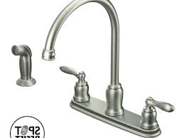 installing kitchen faucet kitchen faucet install ed ex me