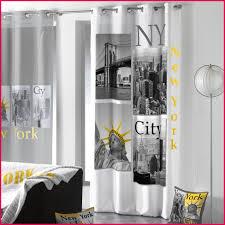 gifi bureau gifi rideaux voilages 244406 rideau gifi amazing dcoration voilage