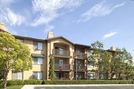 2 bedroom apartments for rent in orange county apartments for rent orange county veikkaus info