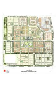 Nottingham Arena Floor Plan by 270 Best Ud Urban Fabric Images On Pinterest Urban Planning