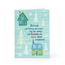 116 best christmas cards to buy images on pinterest christmas