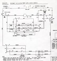 trendy lg refrigerator wiring diagrams ge oven wiring diagram lg