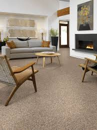 carpet breathtaking smart carpet ideas reviews for smart carpet