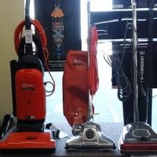 A 1 Carpet A 1 Vacuum Sewing 11 Photos U0026 43 Reviews Appliances U0026 Repair