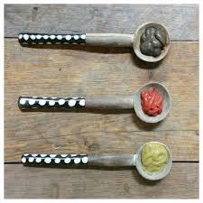 cuisine et keratine pin by cuisine et kératine on cuisine et kératine coloration