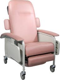 clinical care geri chair recliner drive medical