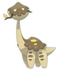 giraffe explore giraffe on deviantart