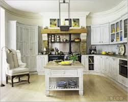 country style kitchen design 46 fabulous country kitchen designs