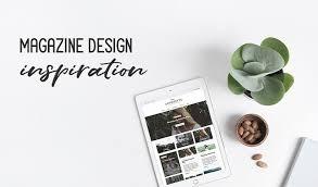 blog design ideas magazine design inspiration creative ideas from the world s top