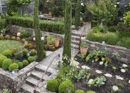 Landscape Ideas For Hillside Backyard Tucson Landscape Ideas Tucson Pool Ideas Valley Oasis Pools Spas