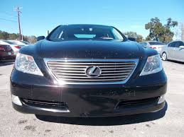 modified lexus is250 lexus for sale in midway ga 31320