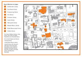 Princeton Housing Floor Plans by Campus Libraries Princeton University Library