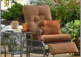 Sears Lazy Boy Patio Furniture by La Z Boy Outdoor Bradford Recliner Outdoor Living Patio Matt Pearson