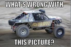 Off Road Memes - off road meme s page 2 pirate4x4 com 4x4 and off road forum
