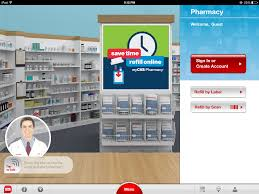 Floor Plan Apps For Ipad Cvs Iphone And Ipad Medical App Review