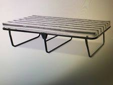 Single Folding Bed Single Folding Bed Ebay