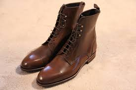 129 best boots images on boots boots boots for boot guys only styleforum