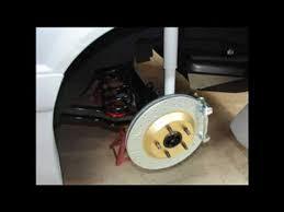 mustang 4 to 5 lug adapters fox mustang 4 lug to 5 lug conversion