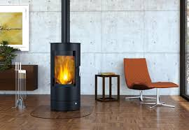 pellet stove manufacturers in germany top 10