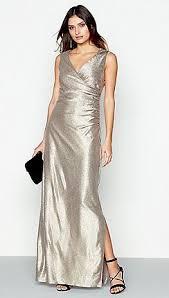 debut dresses women debenhams
