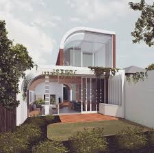 mihaly slocombe home facebook