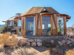 best air bnbs airbnb the coolest stays around the world