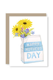 mothers day card 30 happy mothers day cards cute cards to buy for mom