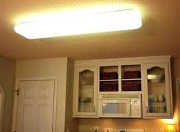 Led Kitchen Lighting Ceiling Led Kitchen Light Fixtures Lighting Kitchen Led Lighting Led Led